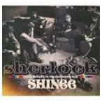 SHINee / sherlock(通常盤) [CD]