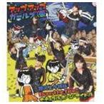 アップアップガールズ(仮)/銀河上々物語/Burn the fire!!/ナチュラルボーン・アイドル(CD)