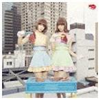 バニラビーンズ/プリーズミー・ダーリン(通常盤)(CD)