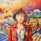 水曜日のカンパネラ/ジパング(CD)