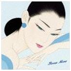 JAZZを聴きたくて〜ボサノヴァはお好き?(CD)