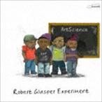 ロバート・グラスパー・エクスペリメント/アートサイエンス(CD)