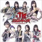 こぶしファクトリー/舞台「JKニンジャガールズ」オリジナルサウンドトラック(CD)