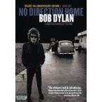 ボブ・ディラン ノー・ディレクション・ホーム(デラックス10周年エディション)(DVD)