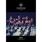 BTS(防弾少年団)/2017 BTS LIVE TRILOGY EPISODE III THE WINGS TOUR 〜JAPAN EDITION〜(初回限定盤) [DVD]