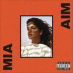 M.I.A./AIM(CD)
