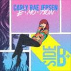 カーリー・レイ・ジェプセン/カット・トゥ・ザ・フィーリング〜エモーション・サイドB+(CD)