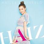 ヘイリー・スタインフェルド/ヘイズ 〜日本デビュー・ミニ・アルバム(通常盤)(CD)