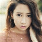 SPICY CHOCOLATE/渋谷純愛物語3(通常盤)(CD)
