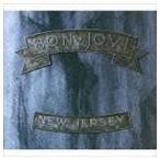 ボン・ジョヴィ/NEW JERSEY(通常盤/SHM-CD)(CD)
