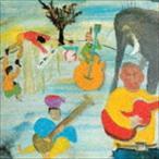 ミュージック フロム ビッグ ピンク 50周年記念エディション  通常盤