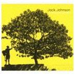 ジャック・ジョンソン/イン・ビトウィーン・ドリームス(SHM-CD)(CD)