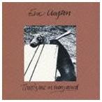 エリック・クラプトン/安息の地を求めて(SHM-CD)(CD)