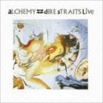 ダイアー・ストレイツ/アルケミィ〜ダイアー・ストレイツ・ライヴ(SHM-CD)(CD)