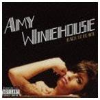 エイミー・ワインハウス/バック・トゥ・ブラック(CD)