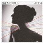 ファイスト/リマインダー(CD)