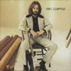 エリック・クラプトン/エリック・クラプトン・ソロ(初回限定盤/来日記念盤/SHM-CD)(CD)