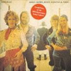 ABBA / 恋のウォータールー +3(完全生産限定盤/SHM-CD) [CD]