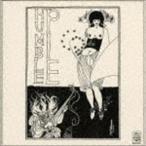 ハンブル・パイ/大地と海の歌(完全生産限定盤/SHM-CD)(CD)