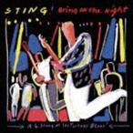ブリング オン ザ ナイト CD UICY-78278