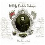 ザ・ニッティ・グリッティ・ダート・バンド/永遠の絆 +4(初回生産限定盤/SHM-CD)(CD)