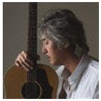 桑名正博/桑名正博 35周年BEST Masahiro Kuwana Tracks on the 35th anniversary 神の国まで(CD)
