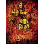 VAMPS LIVE 2015 BLOODSUCKERS(初回限定盤)(Blu-ray)