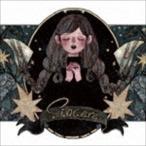 ダズビー / sincere [CD]