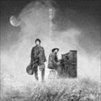 スキマスイッチ / 新空間アルゴリズム(通常盤) [CD]