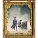 スキマスイッチ / 新空間アルゴリズム(初回限定盤/SHM-CD+DVD) [CD]
