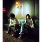 スキマスイッチ/奏(かなで)(CD)
