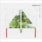 スキマスイッチ/ミスターカイト/リチェルカ(初回限定盤/CD+DVD)(CD)
