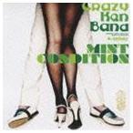 クレイジーケンバンド/ミント・コンディション(通常盤)(CD)