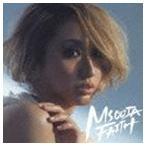 Ms.OOJA / FAITH [CD]