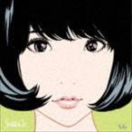 Shiggy Jr. / ALL ABOUT POP(通常盤) [CD]