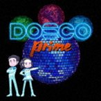 DREAMS COME TRUE/DOSCO prime