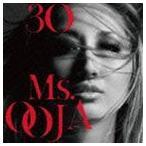 Ms.OOJA / 30 [CD]
