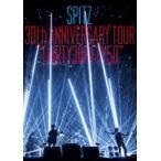 """スピッツ/SPITZ 30th ANNIVERSARY TOUR""""THIRTY30FIFTY50""""(通常盤)(DVD)"""