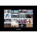 Perfume Clips 2(初回限定盤)(DVD)
