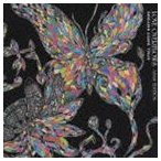 DREAMS COME TRUE / LOVE OVERFLOWS -ASIAN EDITION- [CD]