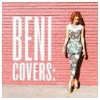 BENI/COVERS(CD)
