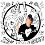 ショッピング出場記念 AI/THE BEST(CD)