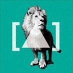 [Alexandros] / EXIST!(通常盤) [CD]