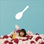 赤い公園/赤飯(通常盤)(CD)