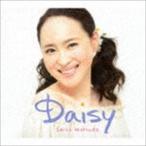 松田聖子/Daisy(初回限定盤B)(CD)