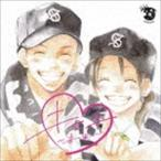 whiteeeen / キセキ〜未来へ〜 [CD]