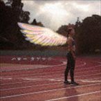 GReeeeN / ハロー カゲロウ(限定盤/CD+DVD) [CD]