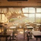 GReeeeN / 贈る言葉(初回限定盤/CD+DVD) [CD]