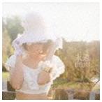 BENI/永遠(CD)