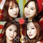 KARA/サマー☆ジック/Sunshine Miracle/SUNNY DAYS(初回生産限定盤C/スンヨンVer.)(CD)